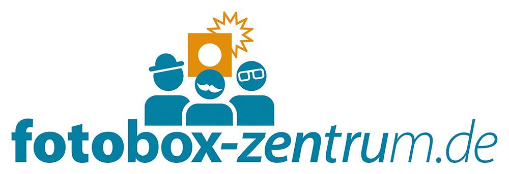 www.fotobox-zentrum.de